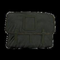 Arma3-backpack-gmcwgkostka