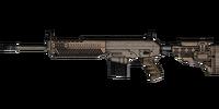 Arma3-icon-mkiemr