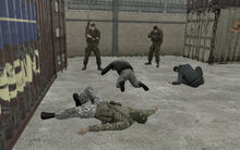 Arma2-campaign-harvestred-01