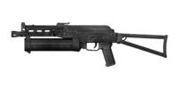 Arma2-icon-bizon