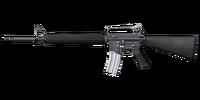 Arma2-icon-m16a2