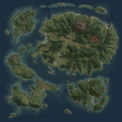 Arma3-terrain-tanoa-satellitemap