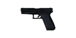 OFP-icon-g17