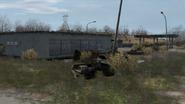Arma2-terrain-provinggrounds-04