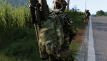 Arma3-backpack-tacticalbackpack-02