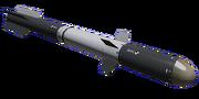 Arma3-weapons-skalpel