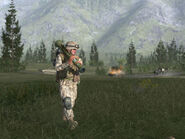 Arma1-Screenshot-04