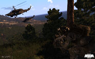Arma3-Screenshot-79