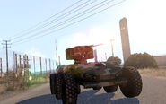 Arma3-OPREP-Screenshot-02