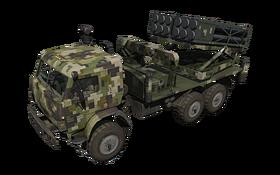 Arma3-render-zamaklrs