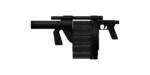 OFP-icon-mm1