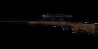 Arma2-icon-cz550