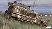 Arma3-Screenshot-114