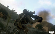Arma3-Screenshot-159