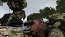 Arma3-hat-militarycap-02