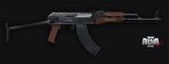 Arma2-aks-00