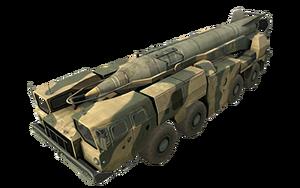 Arma2-render-scud