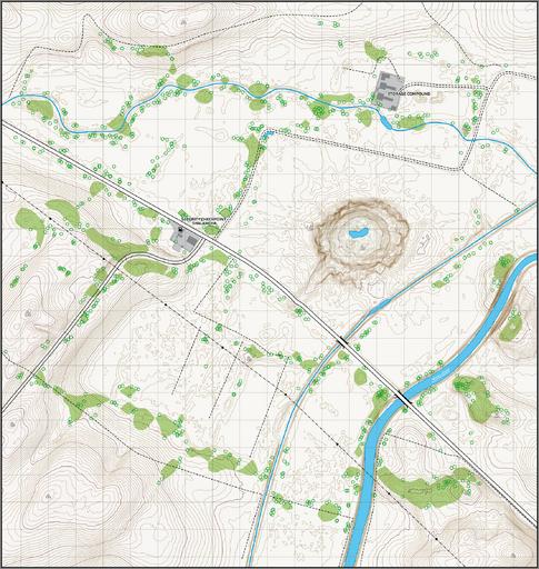Arma2-terrain-provinggrounds-topographicmap