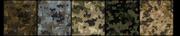 Arma3-camouflage-csat