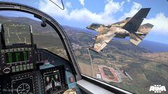 ArmA 3 DLC Final Campaign Screenshot 1