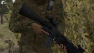 Arma2-optic-acog-07