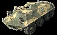 Arma2-render-btr60