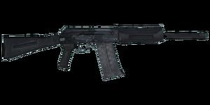 Arma2-render-saiga
