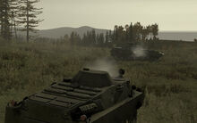 Arma2-campaign-harvestred-14