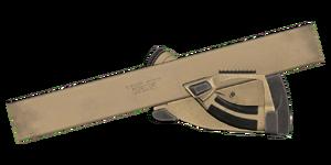 Arma3-render-titanmprlcompactsand