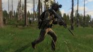 Arma3-uniform-granit-01