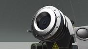 Arma3-vehicleweapons-ed1eroller-samplinglaser