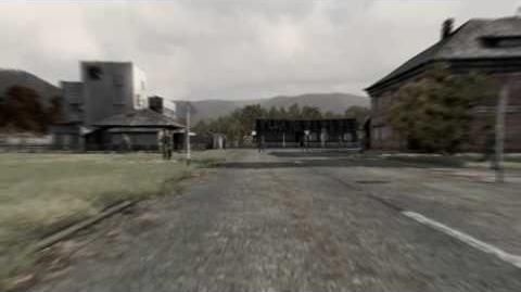 Arma 2 - Full HD ingame trailer (Nov 08)