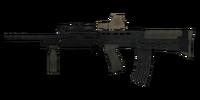 Arma2-icon-l85a2