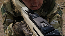 Arma3-company-bohemiainteractiveindustries-02