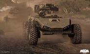 ArmA3-Autonomous