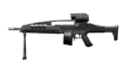 Arma2-icon-xm8lsw.png