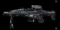 Arma2-icon-xm8lsw