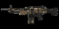 Arma3-icon-navid
