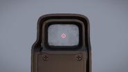 Arma3-optic-mk17-02