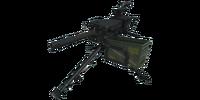 Arma2-render-l134a1