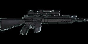 Arma2-render-mk12