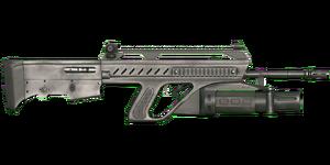 Arma3-render-katibagl