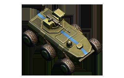 Wheeled UGV | Armed Assault Wiki | FANDOM powered by Wikia