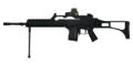Arma2-icon-mg36.png