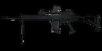 Arma2-icon-mg36