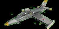 Arma2-render-l39cgrey