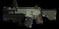 Arma3-icon-spar16gl.png
