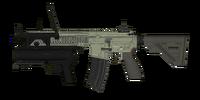 Arma3-icon-spar16gl