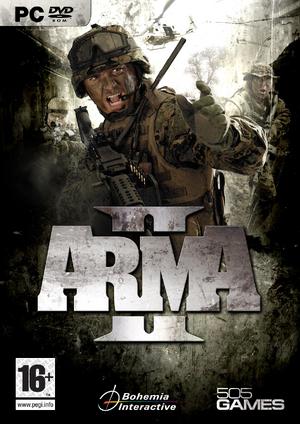 Arma2-coverart
