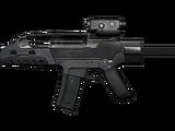 XM8 series/XM8 Compact 5.56 mm